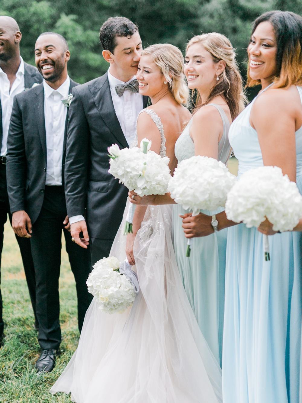san-diego-wedding-photographer-mandy-ford-photography_0232.jpg