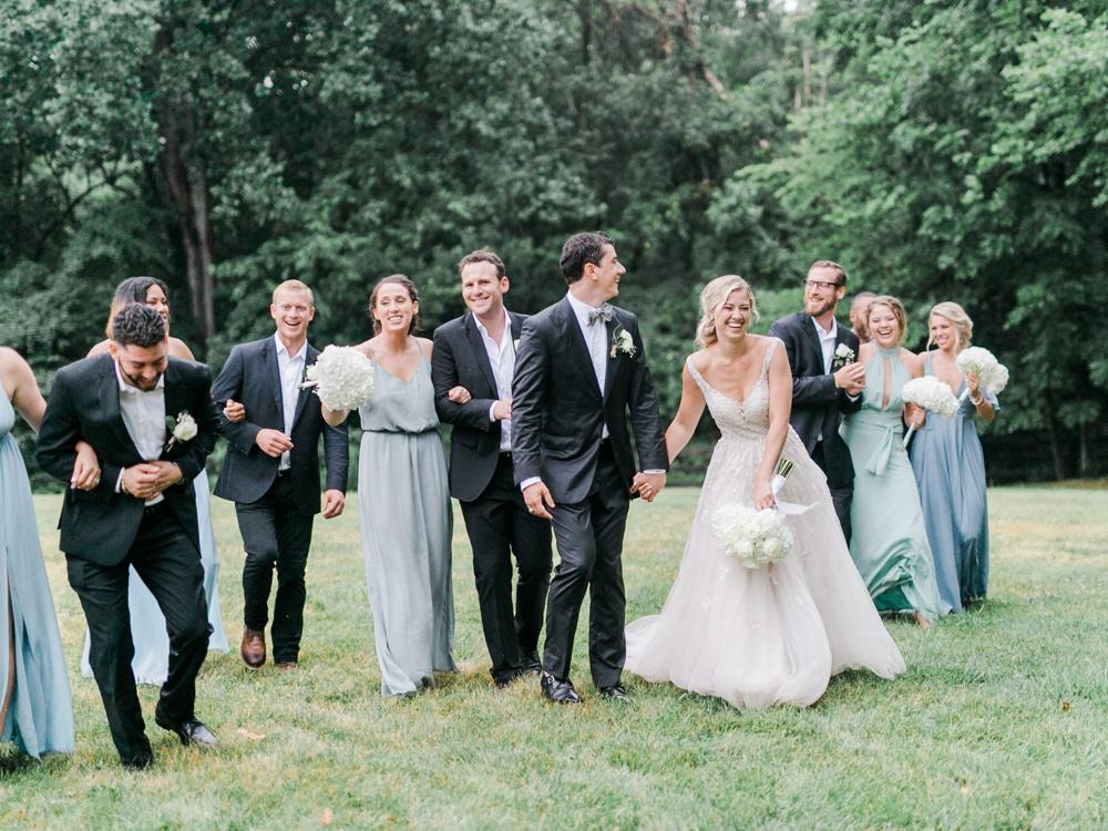 san-diego-wedding-photographer-mandy-ford-photography_0234.jpg