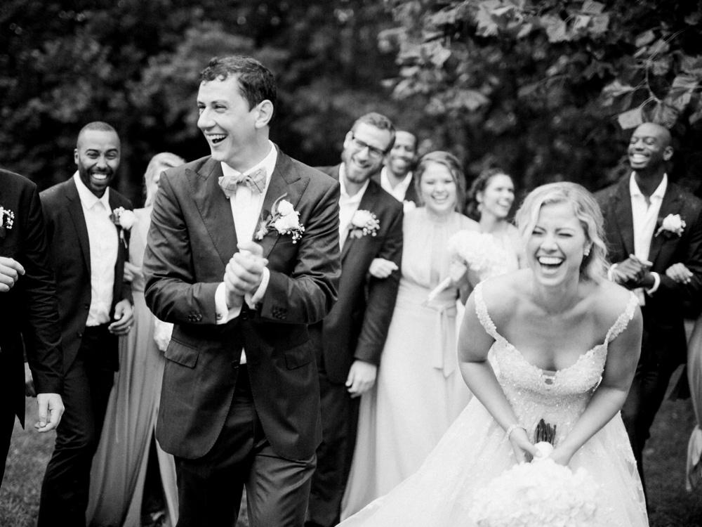 san-diego-wedding-photographer-mandy-ford-photography_0236.jpg