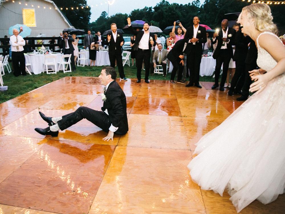 san-diego-wedding-photographer-mandy-ford-photography_0239.jpg