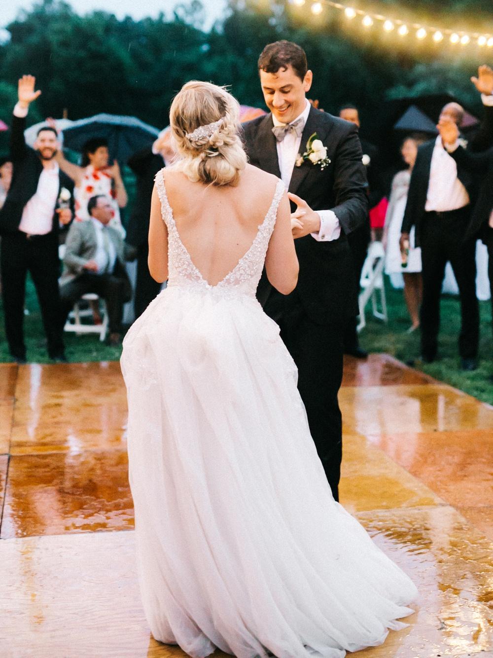 san-diego-wedding-photographer-mandy-ford-photography_0240.jpg