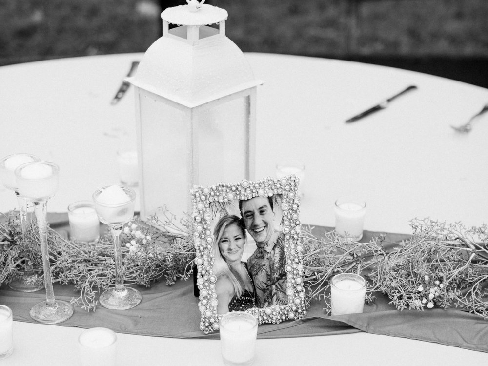 Virginia-Wedding-Photographer-Alex-Keith-22.jpg