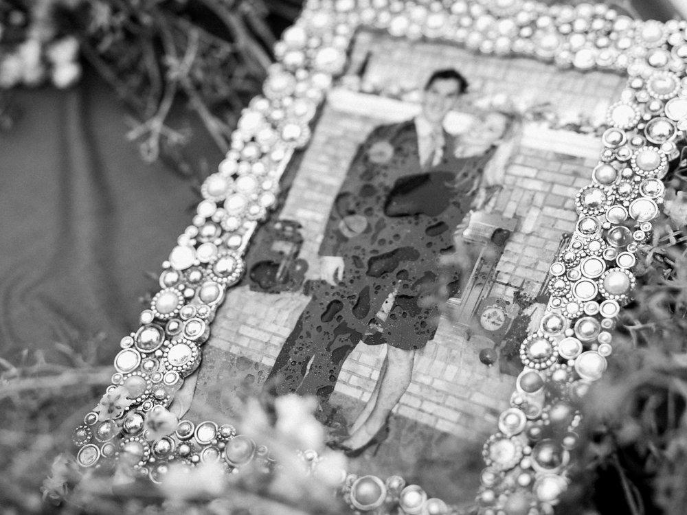 Virginia-Wedding-Photographer-Alex-Keith-31.jpg