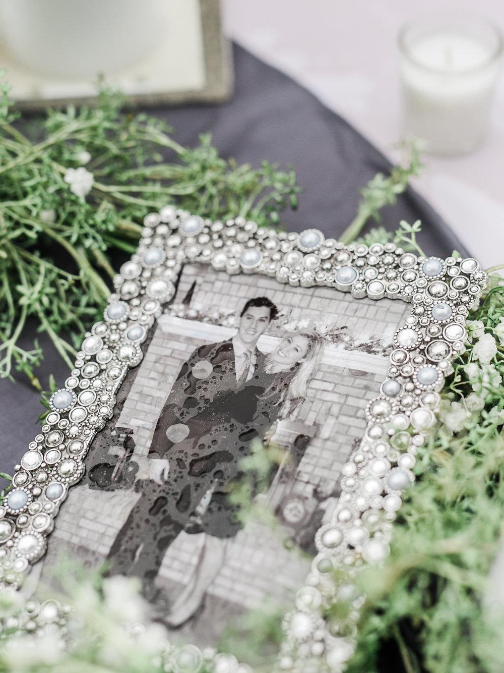 Virginia-Wedding-Photographer-Alex-Keith-32.jpg