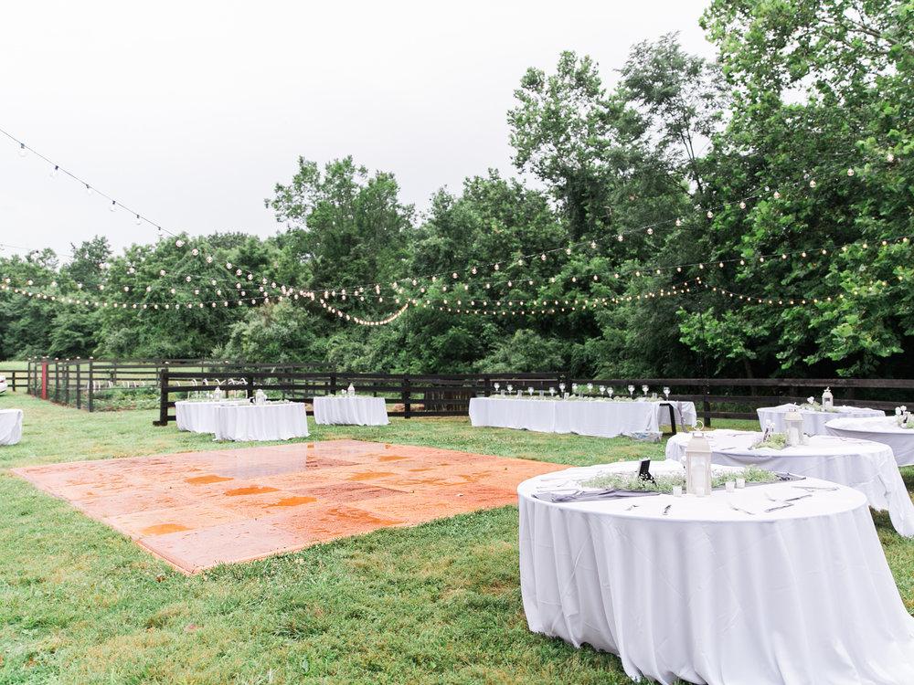 Virginia-Wedding-Photographer-Alex-Keith-36.jpg