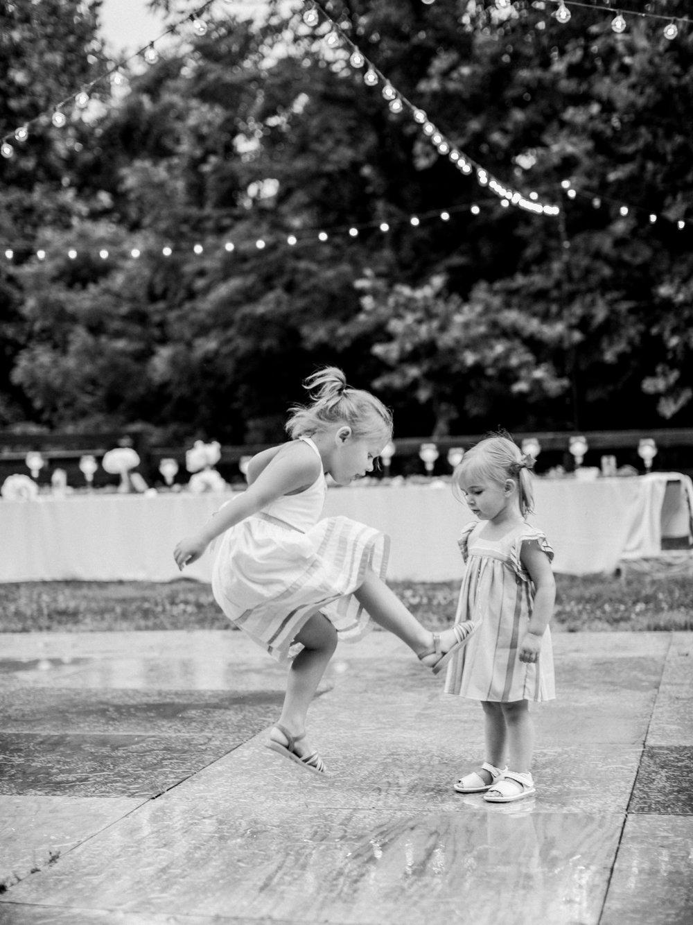 Virginia-Wedding-Photographer-Alex-Keith-38.jpg