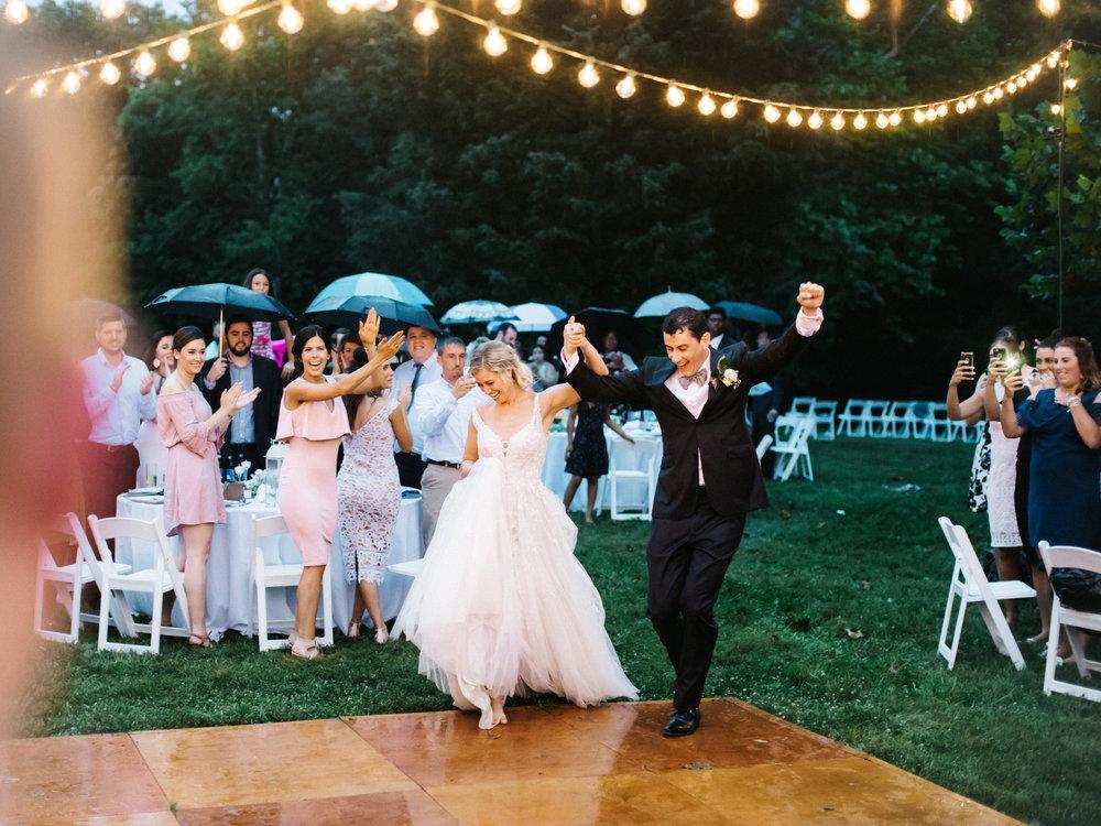 Virginia-Wedding-Photographer-Alex-Keith-51.jpg
