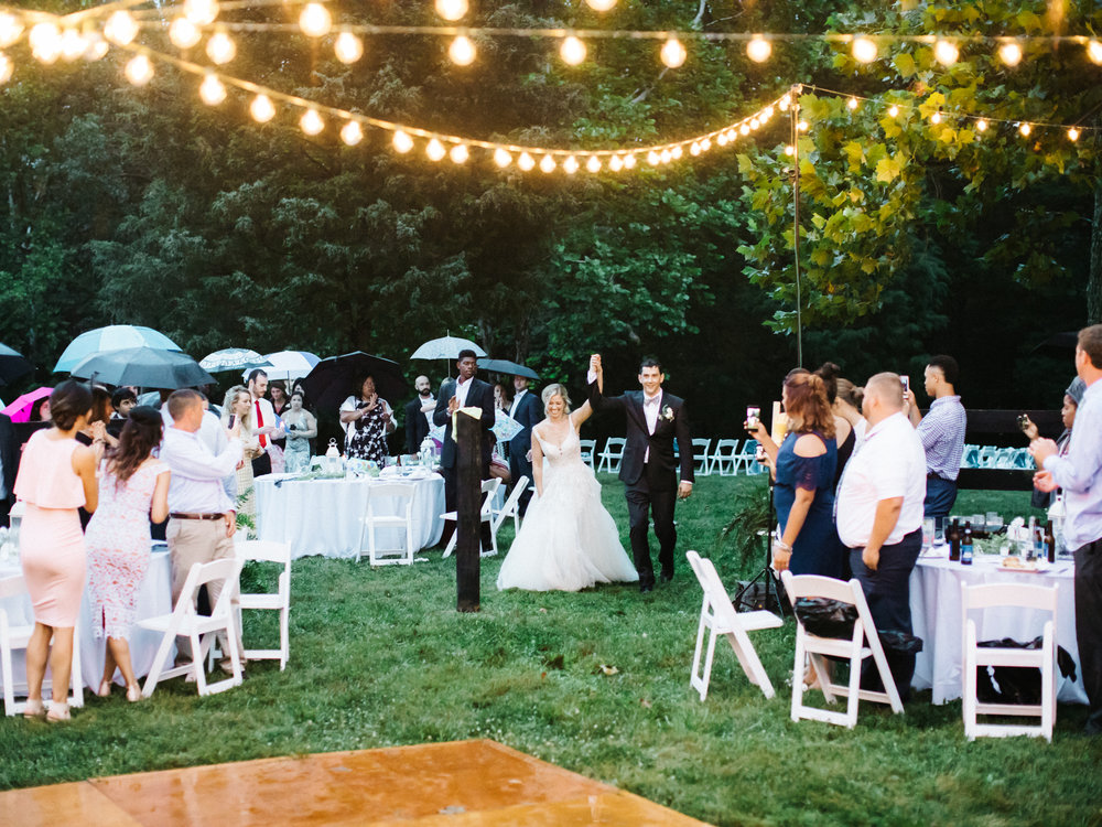 Virginia-Wedding-Photographer-Alex-Keith-50.jpg