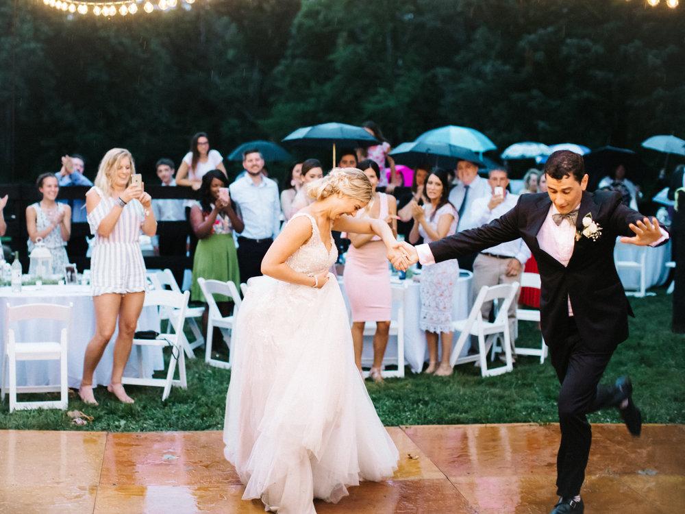 Virginia-Wedding-Photographer-Alex-Keith-52.jpg
