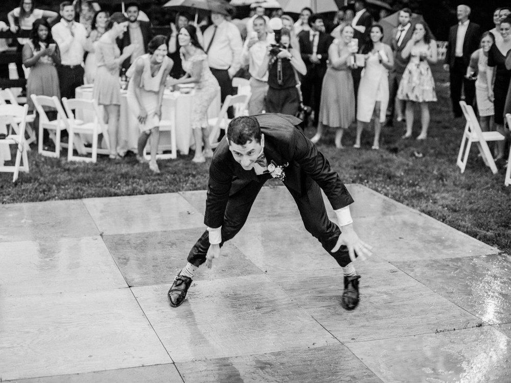 Virginia-Wedding-Photographer-Alex-Keith-55.jpg