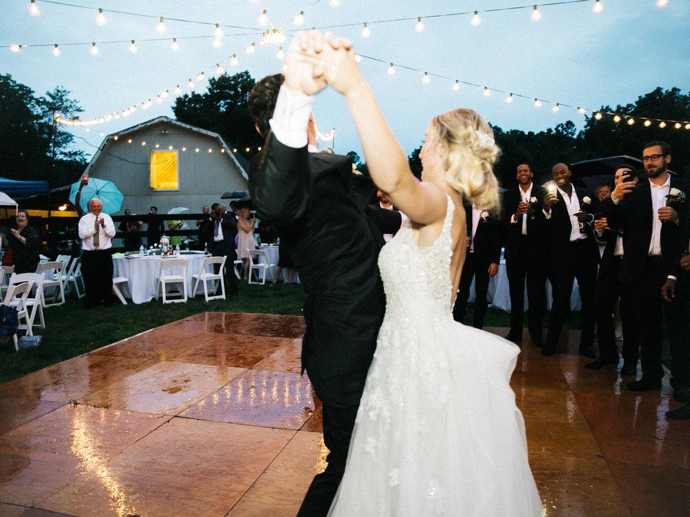 Virginia-Wedding-Photographer-Alex-Keith-60.jpg