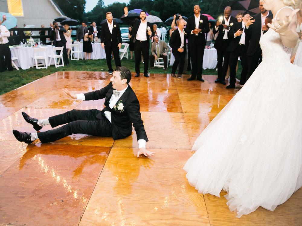 Virginia-Wedding-Photographer-Alex-Keith-63.jpg