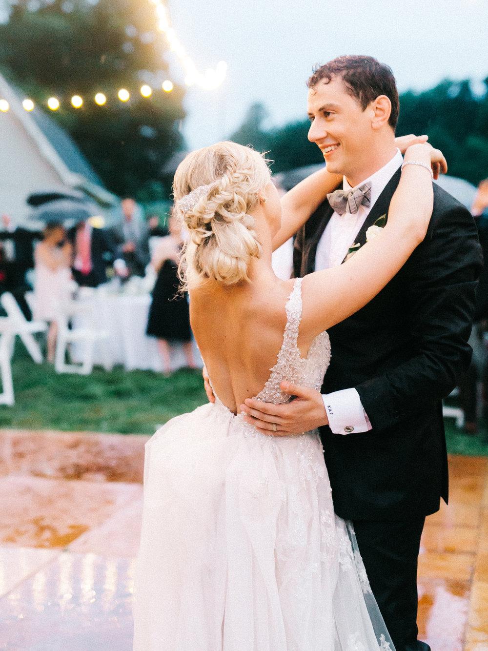 Virginia-Wedding-Photographer-Alex-Keith-86.jpg