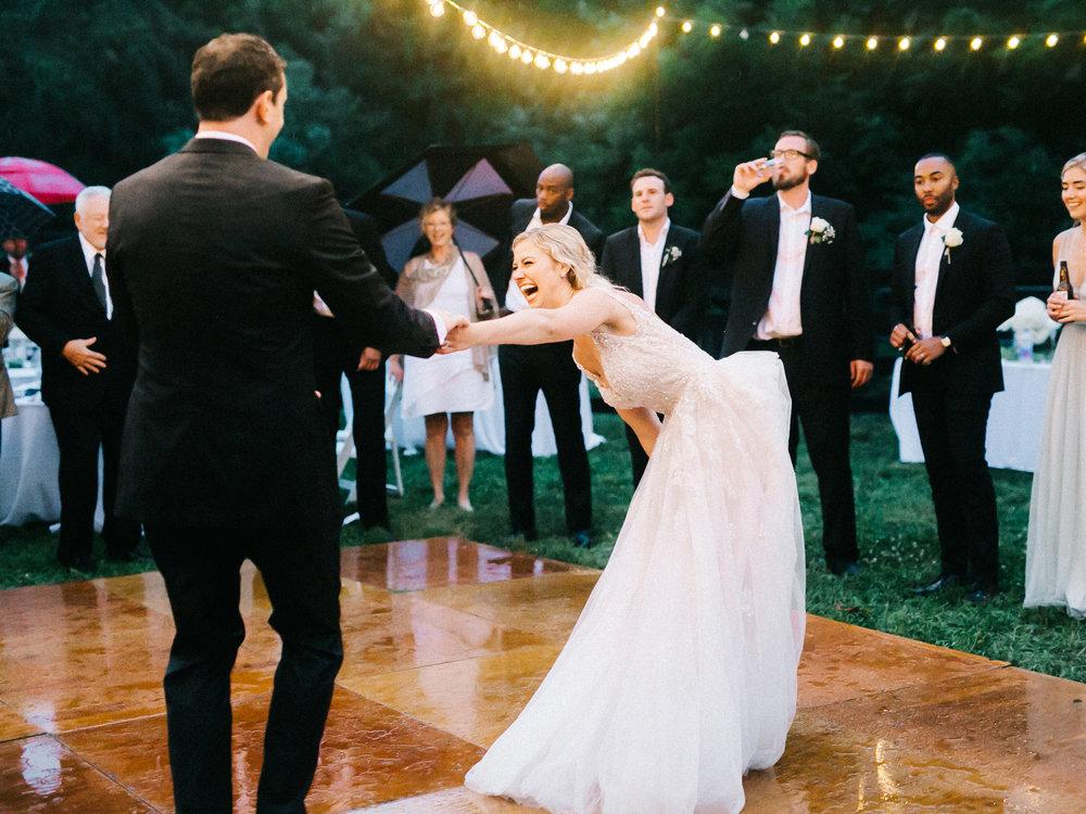Virginia-Wedding-Photographer-Alex-Keith-91.jpg