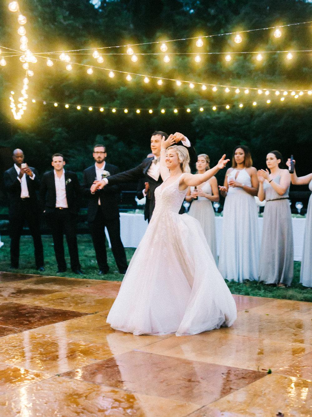 Virginia-Wedding-Photographer-Alex-Keith-94.jpg