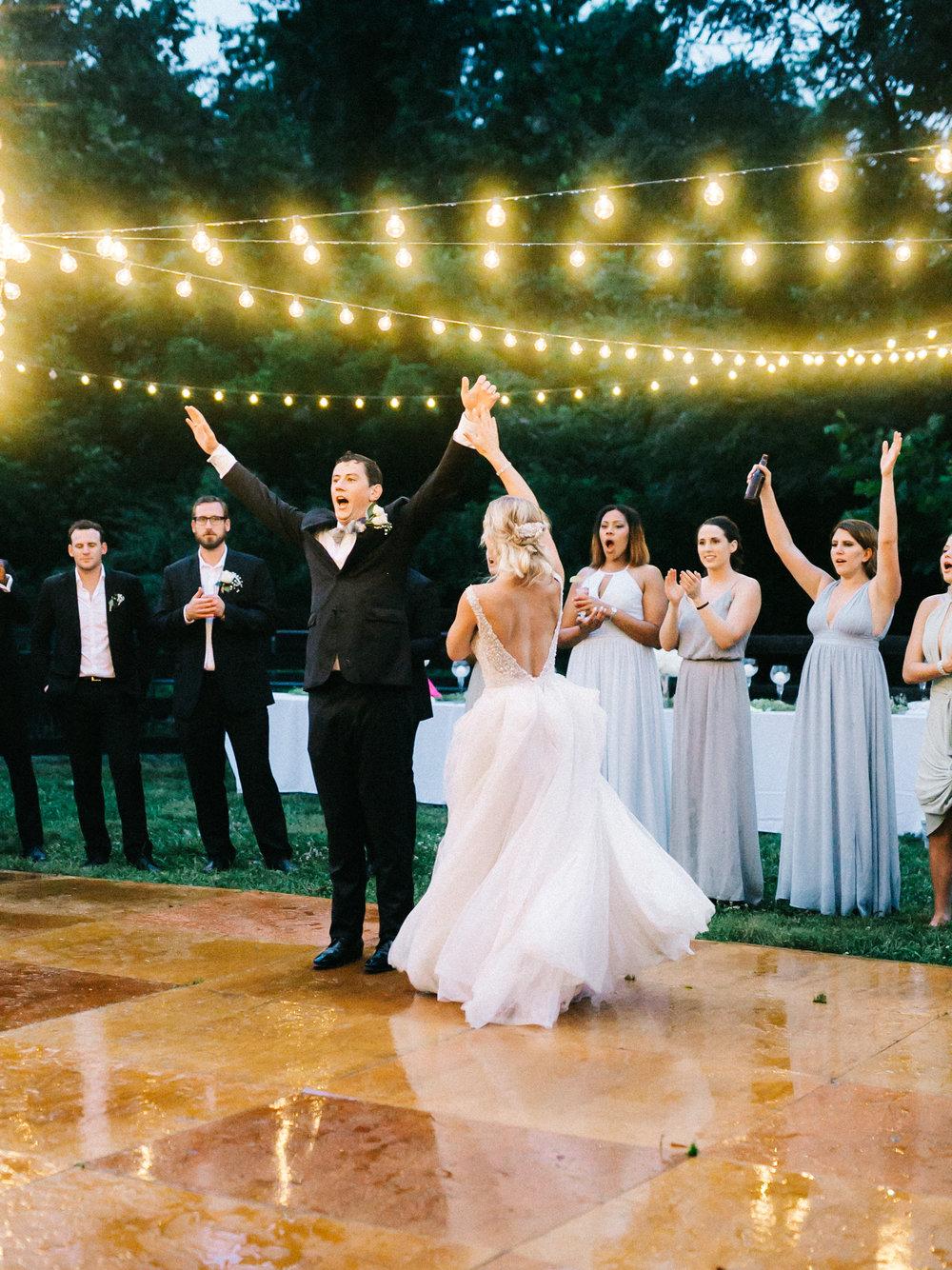 Virginia-Wedding-Photographer-Alex-Keith-95.jpg