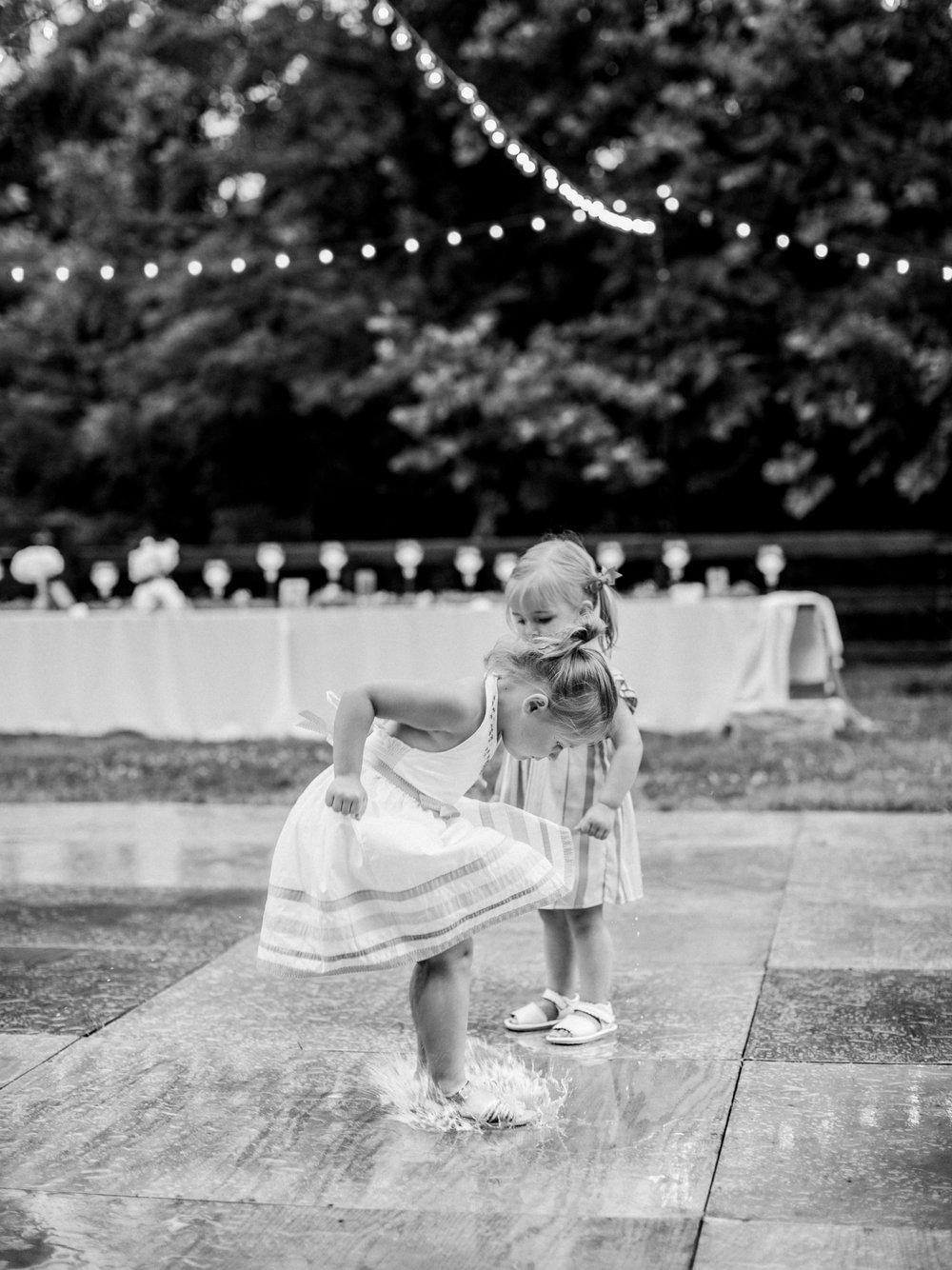 Virginia-Wedding-Photographer-Alex-Keith-39.jpg