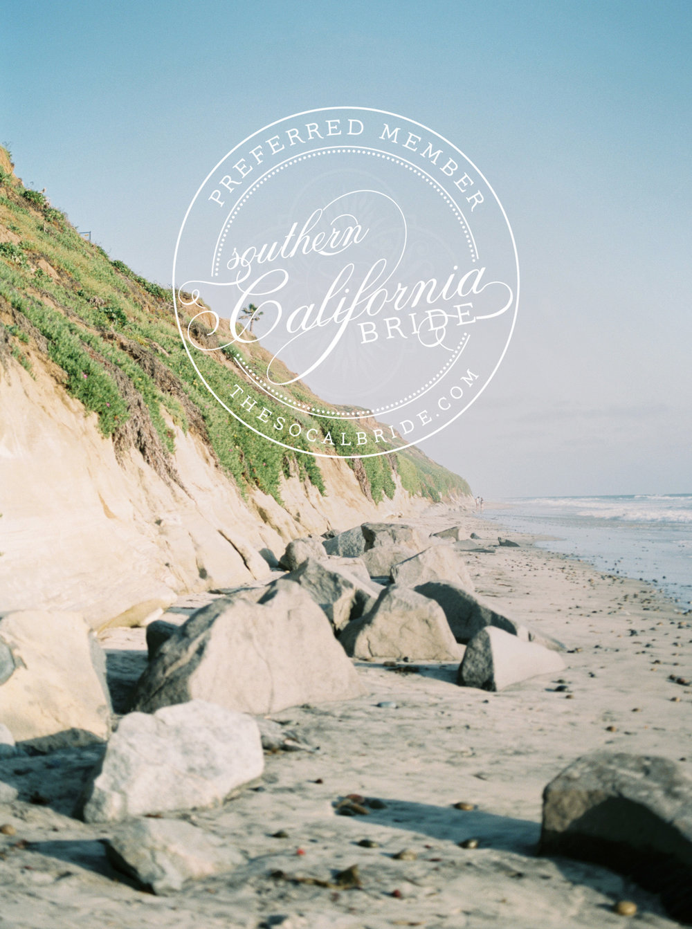 San-Diego-Wedding-Photographer-Carlsbad-Cliffs-Elopement.jpg