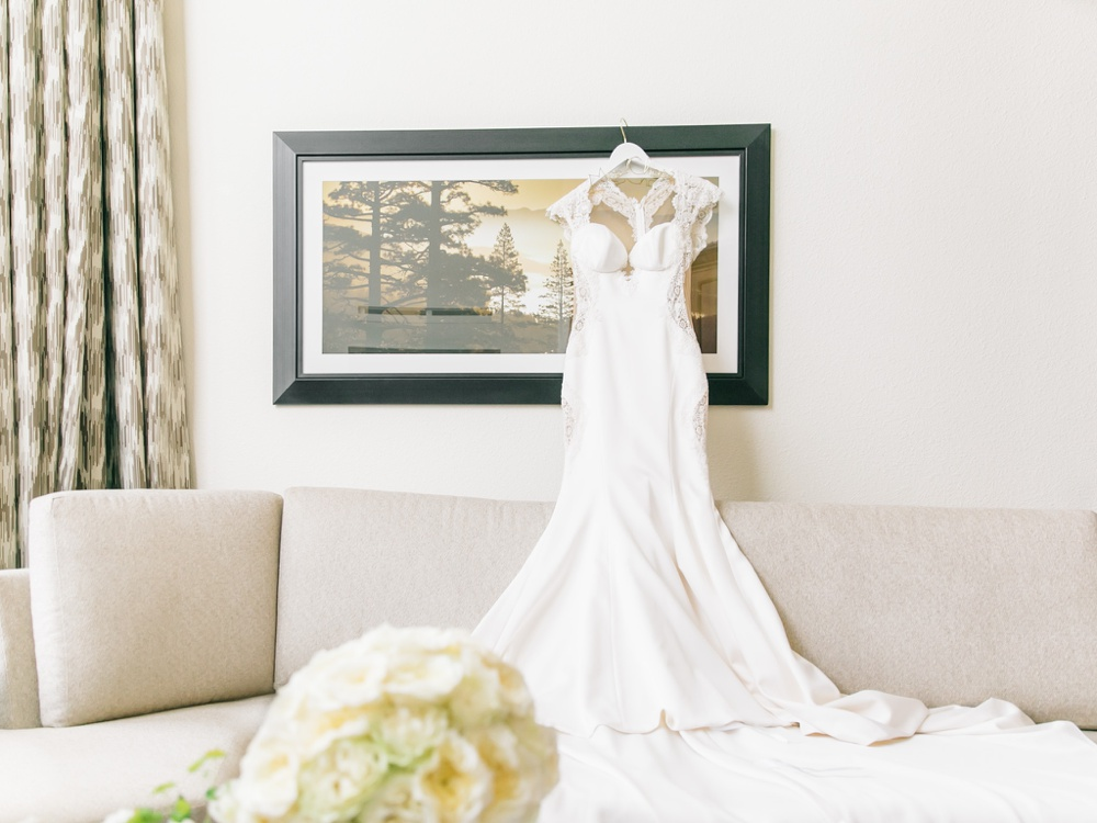 san-diego-wedding-photographer-mandy-ford-photography_0329.jpg