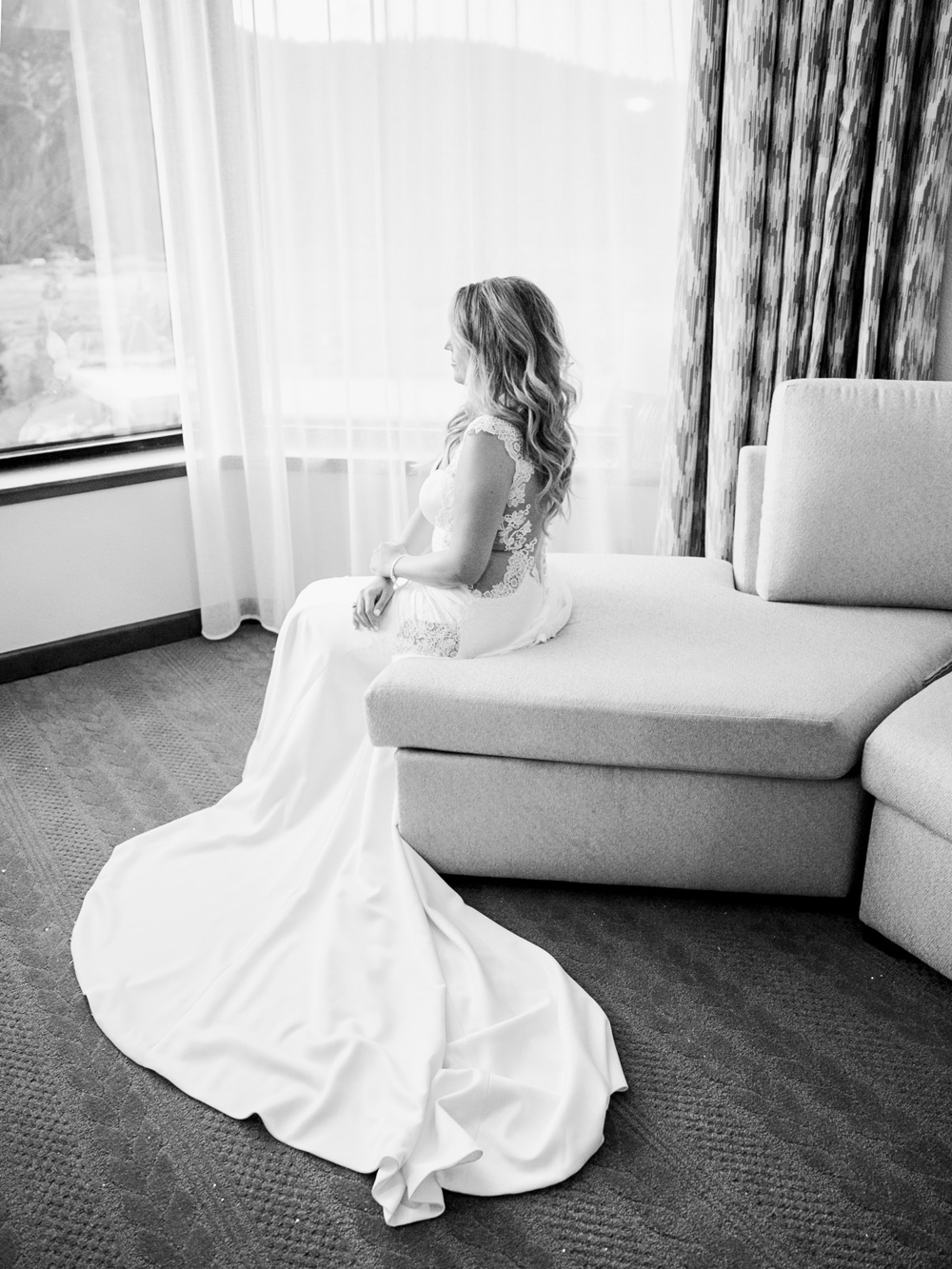 san-diego-wedding-photographer-mandy-ford-photography_0339.jpg