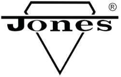 logo_jones transparent.png