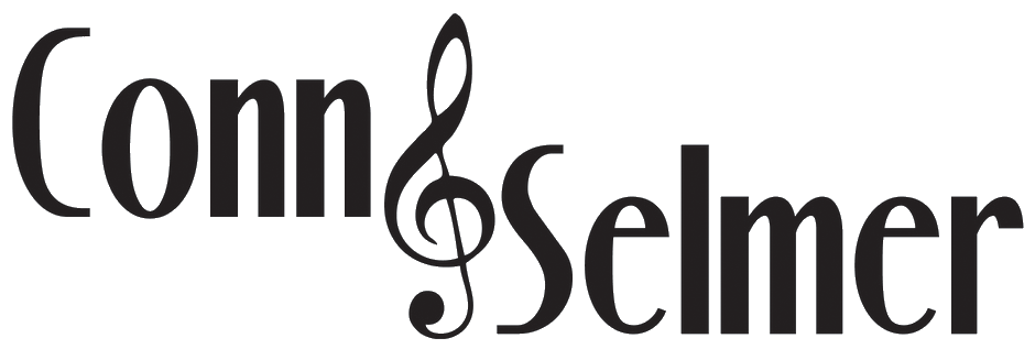 Conn-selmer_logo transparent.png