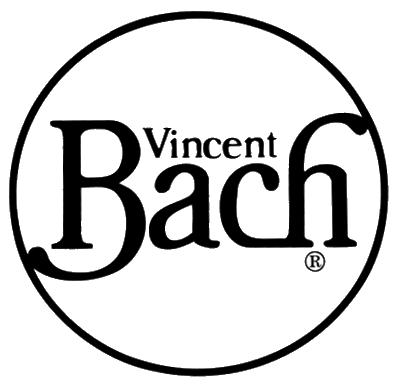 Vincent_bach_logo transparent.png