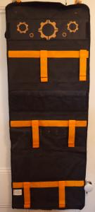 DoorStorage-Hanging.png