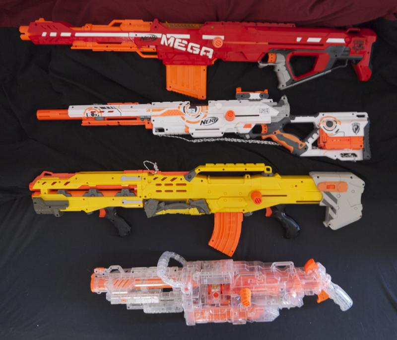 The Big Guns_0.jpeg