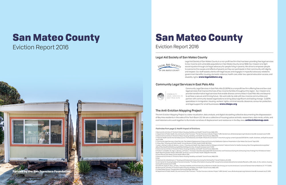 SanMateo_cover-back.jpg