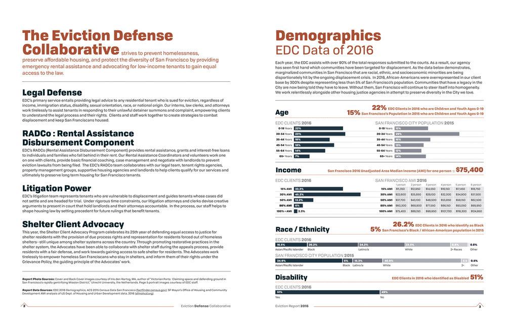 EDC_2016-AnnualReport_2-3.jpg