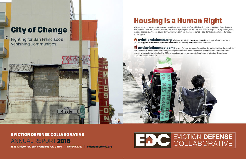 EDC_2016-AnnualReport_cover-back.jpg