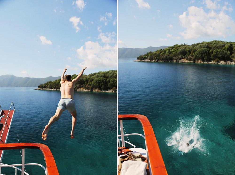 1478040640917-jump.jpg