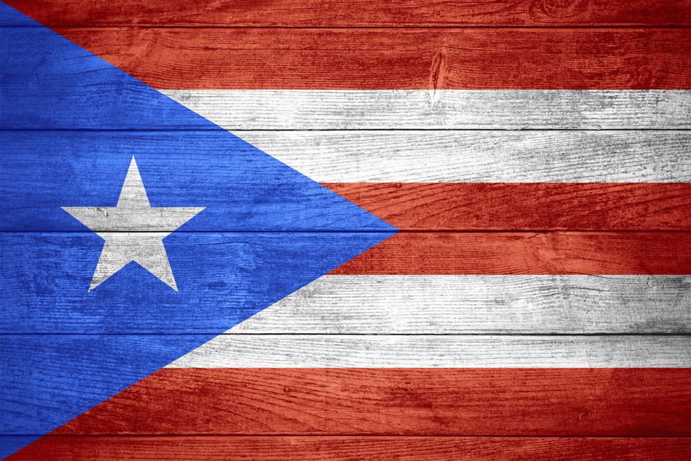 Puerto Rico webesto.jpg