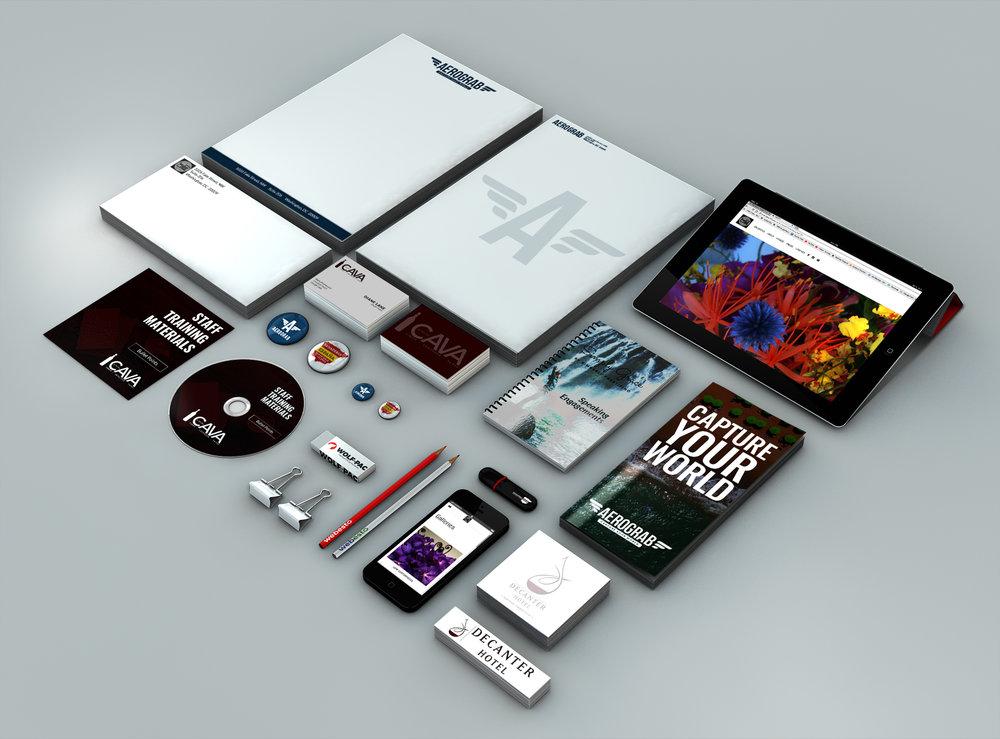 Print Services Mockup medium.jpg