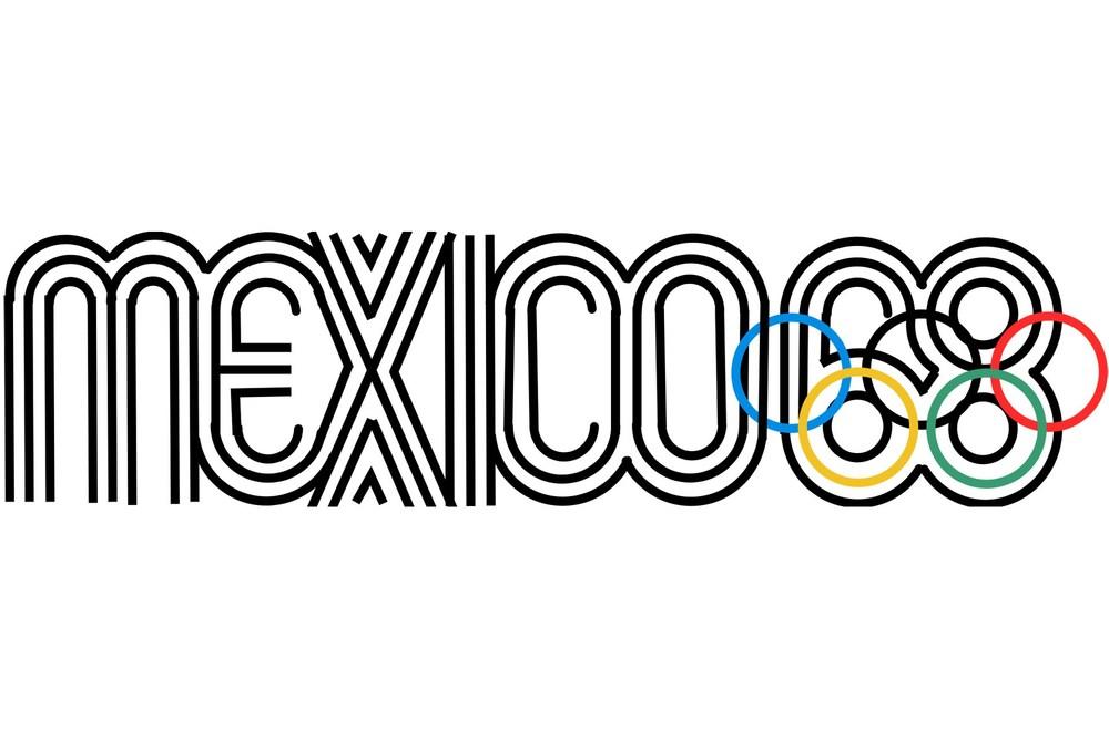 thm-Mexico1968_logo-1.jpg