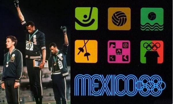 Mexico-68.jpg