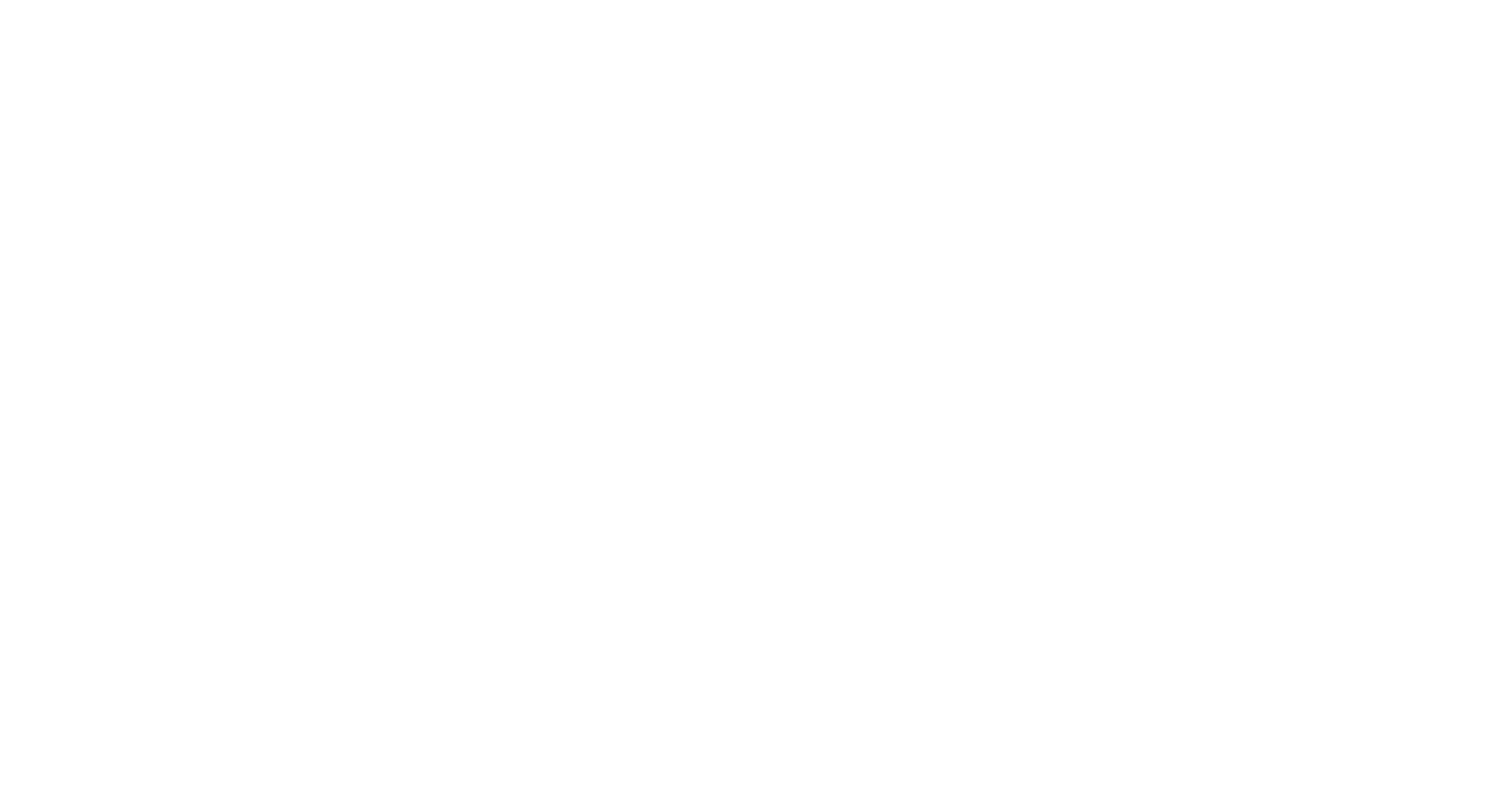 Club de Golf Avándaro