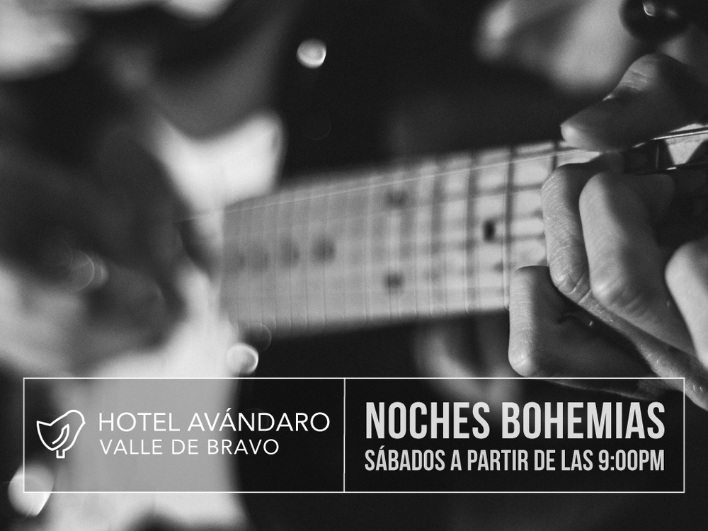 Noches-Bohemias-Web.png