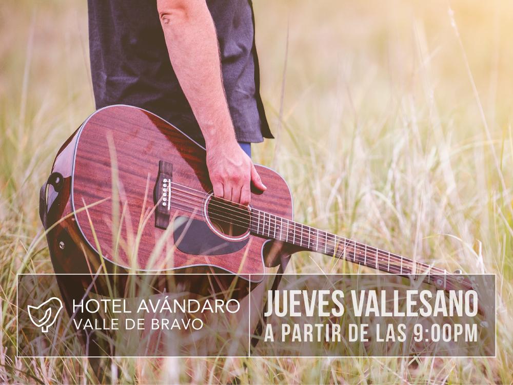 Jueves-Vallesanos-Web.png