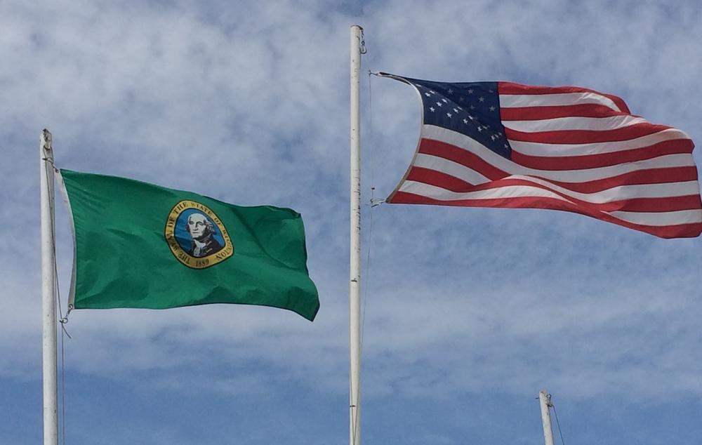 flags-WA-and-US.jpg