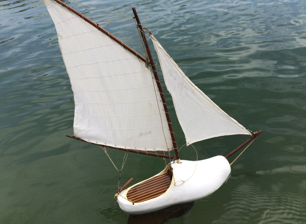 klompen-boat.jpg
