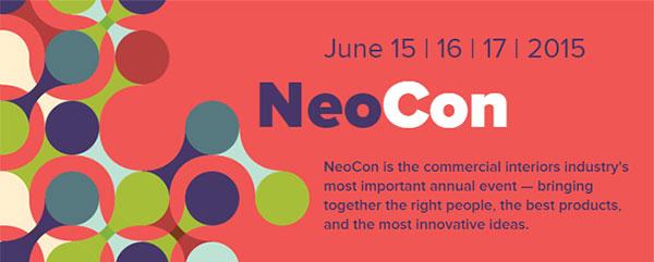 NeoCon_logo_image.jpg