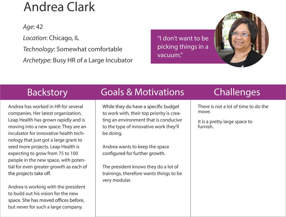 Andrea Clark2.png