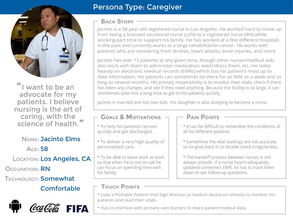 caregiver-01-Jacinto.png
