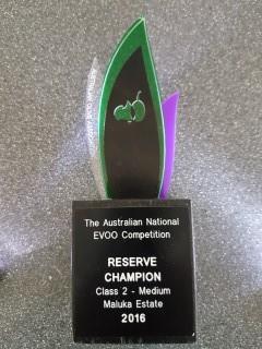 AOA reserve Champ Trophy (Mobile).jpg