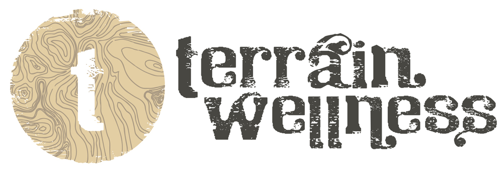 Terrain Wellness horizontal v04.jpg
