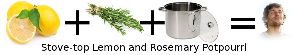 lemon-rosemary-potpourri.png