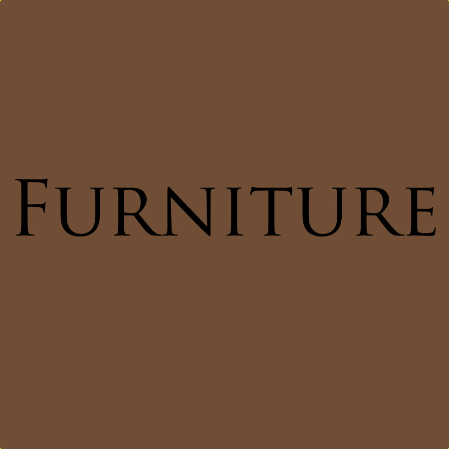 Furniture Box.jpg