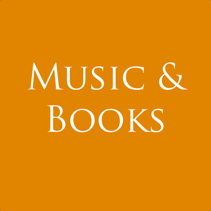 Music & Books Box.jpg